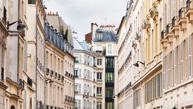 Immobilier résidentiel - © D.R.