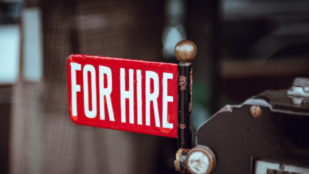 Recrutement: l'outil doit guider le processus décisionnel… pas sélectionner! - © D.R.