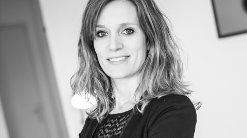 Tribune - Le planning type d'une prestation de home-staging, par Karine Alves - D.R.