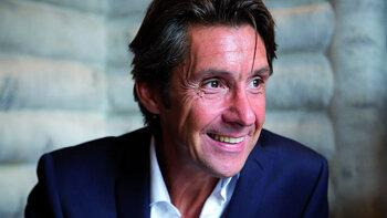 «Nos adhérents décrochent 36% de mandats exclusifs en plus», Philippe Godet, AMEPI - © D.R.