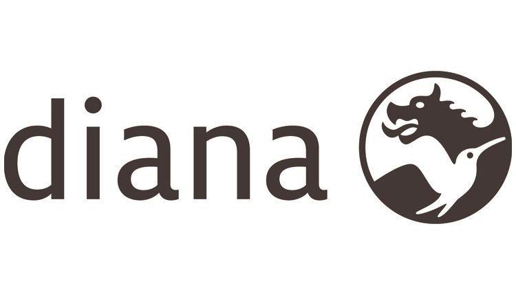 Diana_Logo - D.R.