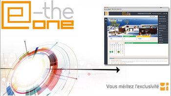 OptimHome lance un logiciel dédié à ses agents mandataires - © D.R.