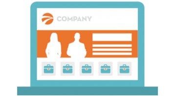 5 éléments indispensables pour un site carrière gagnant - D.R.