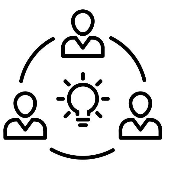 Webinaire «Universités-entreprises: comment construire ensemble des campus d'innovation?»