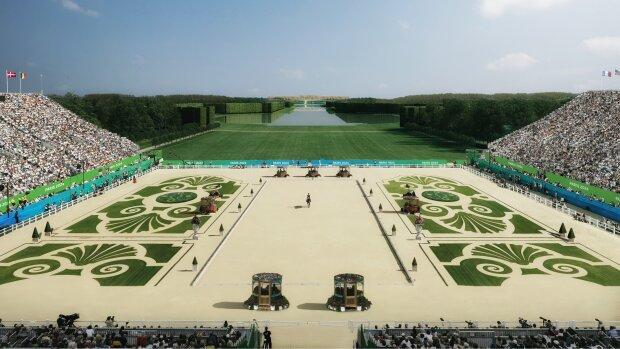 Le Crous de Versailles recrute un ou une chargé(e) de mission culture et international