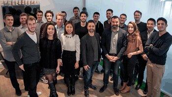 AssessFirst atteint 1,8 million d'euros de chiffre d'affaires