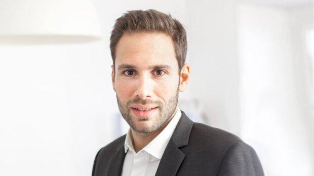 DigitalRecruiters dévoile la première solution de gestion de sites carrières multimarques