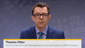Les 4 tendances majeures du marché des SIRH, par Thomas Otter - D.R.