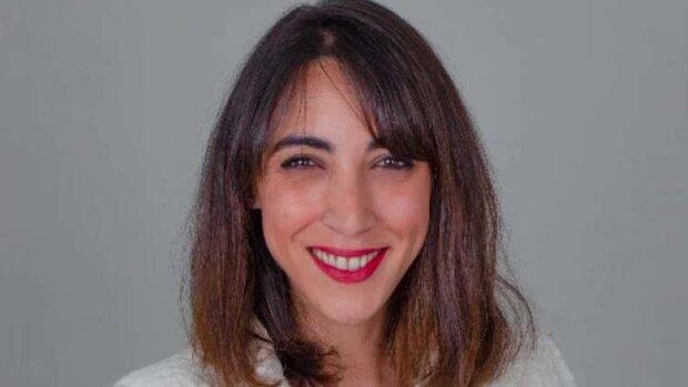Farah Falconi, CEO et fondatrice de DoorInsider - © D.R.