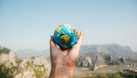 5 réflexes pour développer votre clientèle internationale -