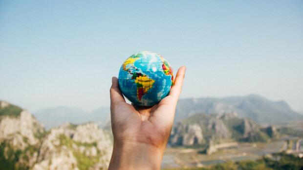 5 réflexes pour développer votre clientèle internationale