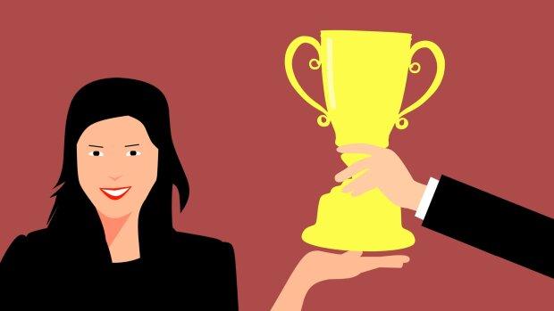 Prix et concours du supérieur: la sélection de Campus Matin