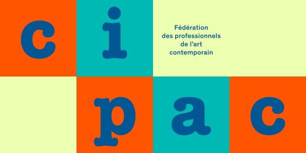 Arts visuels: le 7<sup>e</sup> congrès du Cipac porte sur les effets de la crise