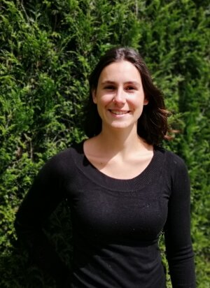 Elise Rey du Boissieu