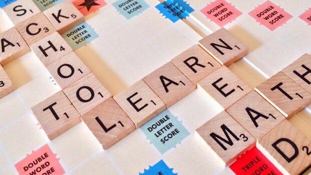 La certification en langue anglaise concernerait plus de 2 millions d'étudiants chaque année - © Pexels
