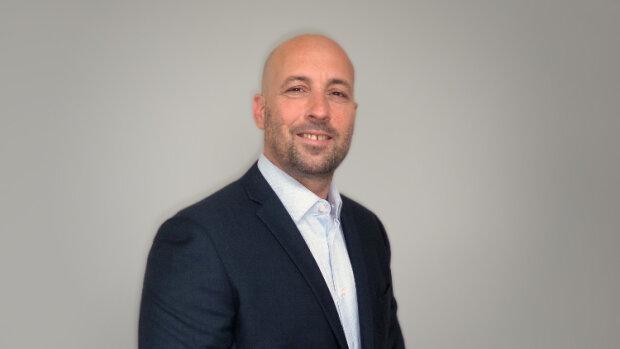 Philippe Benardeau, fondateur et CEO du réseau Agent Mandataire