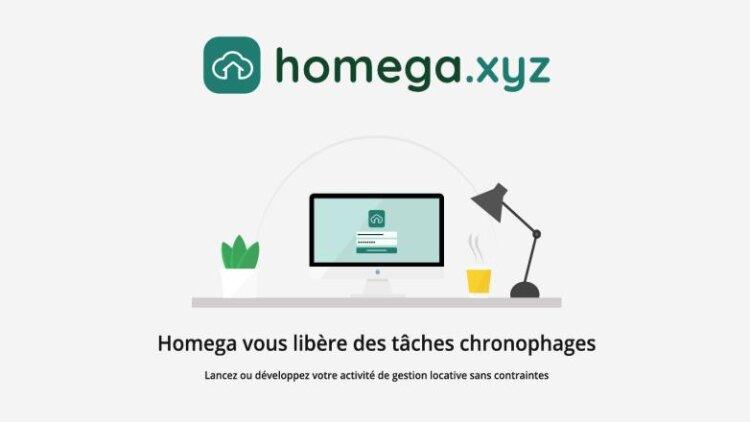 Gestion locative: les nouvelles ambitions de Homega - DR