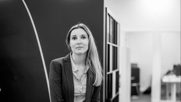 Elena Azria, directrice du développement du groupe Océanic Immobilier - © D.R.