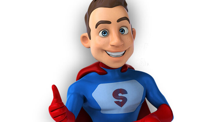 Super-syndic.com compare les syndics de copropriétés - D.R.