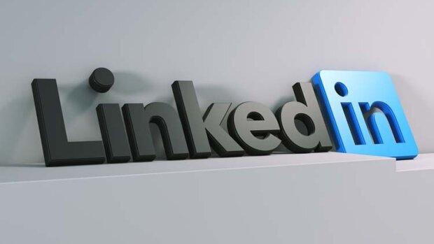 LinkedIn dévoile son indicateur de salaires - © D.R.