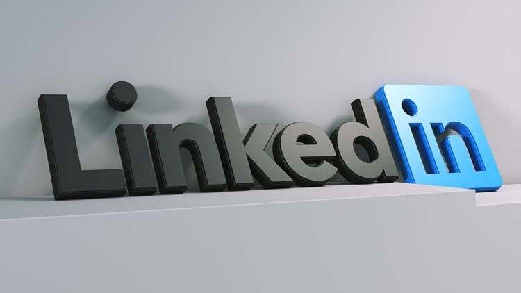 LinkedIn dévoile son indicateur de salaires - D.R.