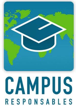 LesTrophées des campus responsables ont été créés en 2006