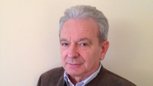 Michel Caste Ballereau (DR) - © D.R.