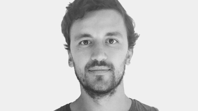 Startup Immo : Liberkeys, un service web axé sur l'expérience client - D.R.