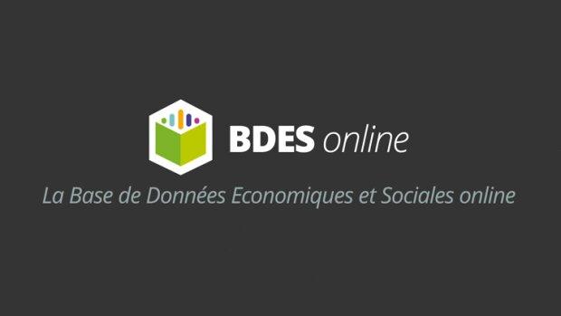 Mise en place du CSE: quel impact pour la BDES?