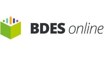 Loi travail : les nouveautés relatives à la BDES - D.R.