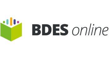 Quizz sur la BDES - Testez vos connaissances - © D.R.