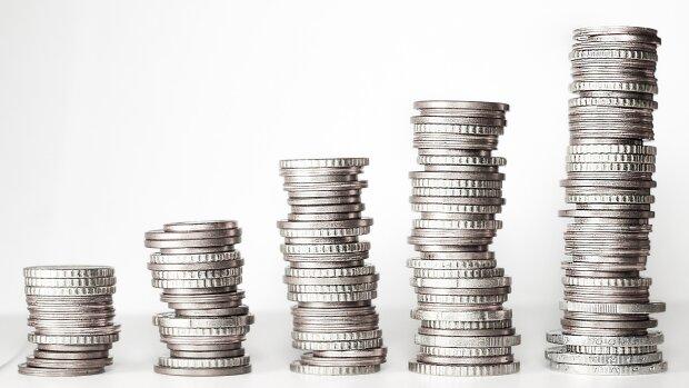 Le chiffre : + 170% d'aides sociales de la CVEC début 2020