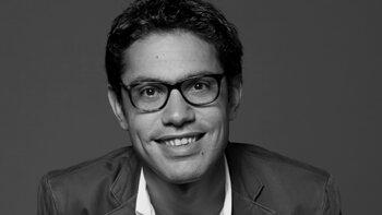 """""""Notre levée de 28 millions de dollars est  inédite sur le marché des RH"""", Jonathan Benhamou, People - D.R."""