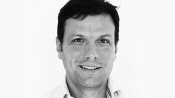«Nous voulons occuper la troisième place du podium», Stéphane Anfosso, A Vendre A Louer - © D.R.