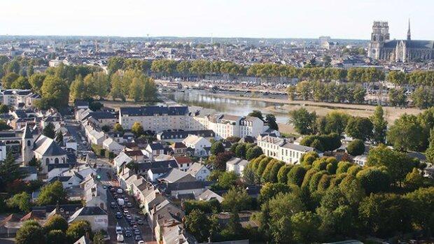 Le Crous d'Orléans Tours recrute un ou une responsable du service social