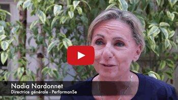 Vidéo - Revivez les temps forts du PerformanSe Day ! - D.R.