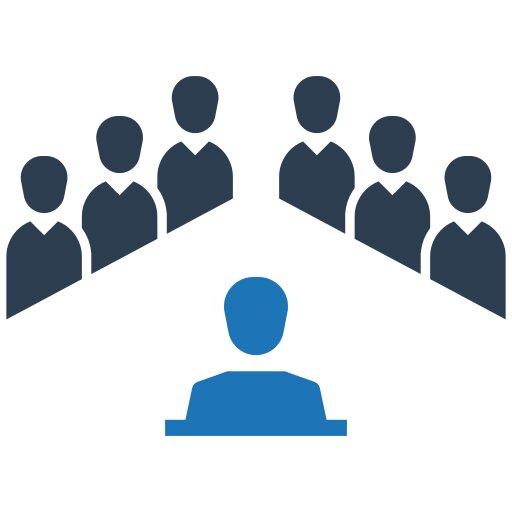 Webinaire: Dynamiser les cours en ligne et renforcer la collaboration avec Klaxoon et Teams