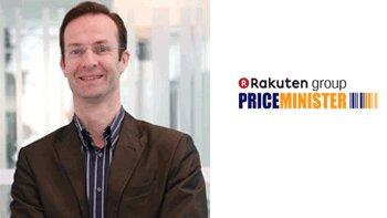 PriceMinister-Rakuten généralise la dématérialisation de ses bulletins de paie - D.R.