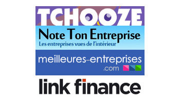 La saga des sites d'avis sur les employeurs en France - © D.R.