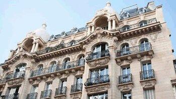 Les acquéreurs signent leur retour sur le marché du luxe - © D.R.