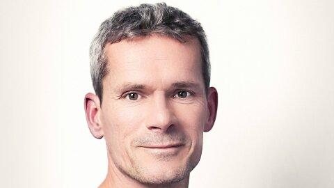 LumApps lève 70 millions de dollars: «La gestion collaborative et transversale des données» - All rights