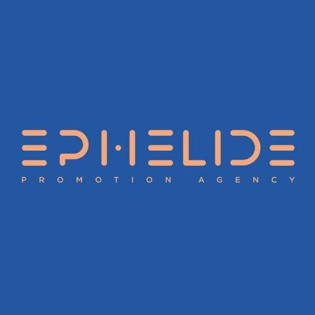 Éphélide