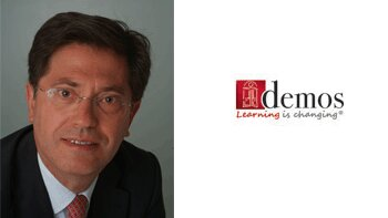 Le secteur banque/assurance: un pionnier dans l'utilisation de la formation multimodale - D.R.
