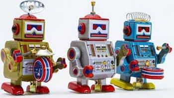 Bot: Sopra HR Software passe à la vitesse supérieure - © D.R.