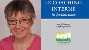 Le coaching interne : gros plan sur une pratique en plein essor - D.R.