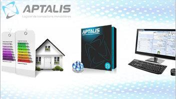 Aptalis joue la carte de la mobilité - D.R.