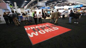 Oracle dévoile ses projets pour 2015 - D.R.