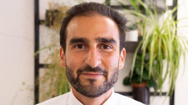 Mickaël Cabrol, CEO d'Easyrecrue, prend les fonctions de Managing Director Europe d'iCIMS - © D.R.