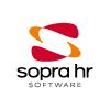 SOPRA HR