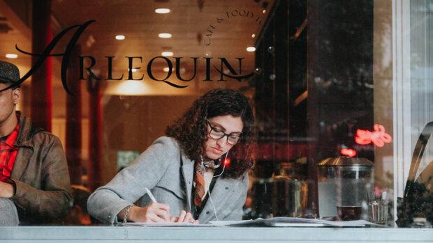 Freelances: les entreprises adaptent leur politique RH - © D.R.